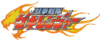 Logo-gekiranger