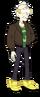 Marty (Steven Universe)