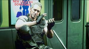 RE3make Nikolai at tram 2