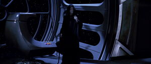 Star-wars6-movie-screencaps.com-6236
