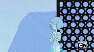 Steven Universe - Blue Diamond (Clip) The Answer