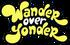 WanderOverYonderTitle