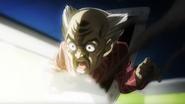 Yoshihiro Kira's death