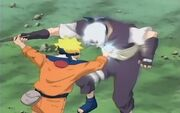 1000px-Attack! Fury of the Rasengan!