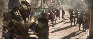 Avengers-infinitywar-movie-screencaps.com-5176