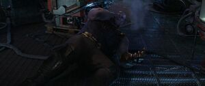 Avengers-infinitywar-movie-screencaps.com-5907