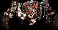 Codex spidermaster.bimage