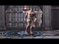 Hercules de-armored
