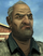 Larry (The Walking Dead)