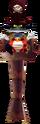 Admiral Razorbeard