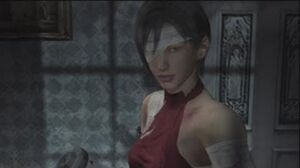 Resident Evil The Umbrella Chronicles Walkthrough - Death's Door 1 - S Rank Hard Mode
