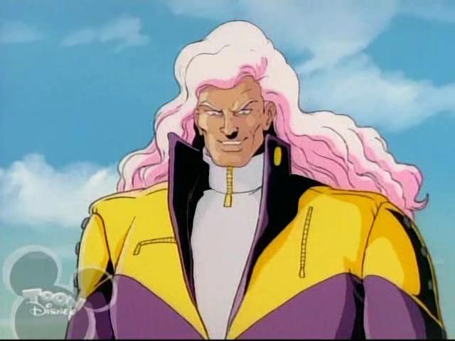 File:Ruckus - X-Men Animated Series 004.jpg