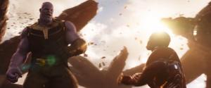 Thanos (MCU)4