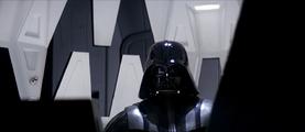 Vader asteroids