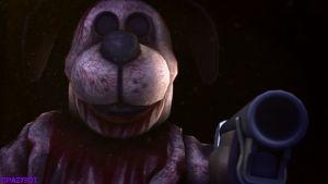 The Dog Villains Wiki Fandom Powered By Wikia