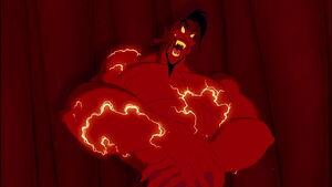 Aladdin-disneyscreencaps.com-9552