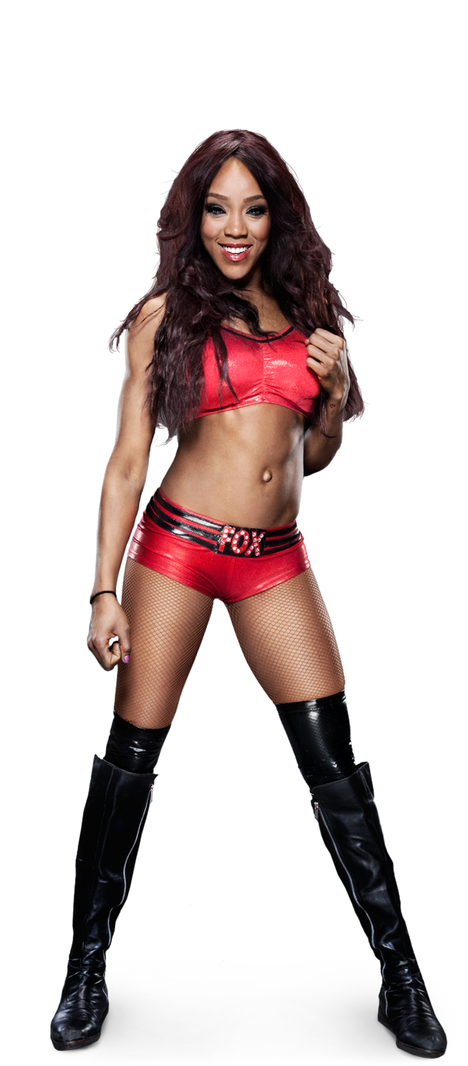 Communication on this topic: Lauren Woodland, alicia-fox/