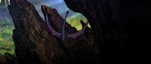 Black-cauldron-disneyscreencaps com-4398