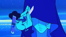 Blue Diamond villain 11