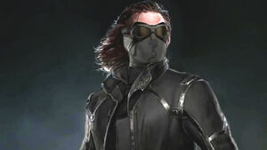 Captain-america-2-photos-art-winter-soldier