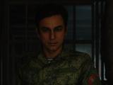 General Barkov
