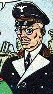 Himmler-3