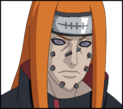Human Path (Naruto)