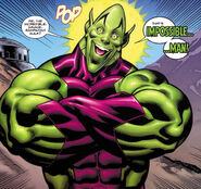 Impossible Man (Earth-616) from Hulk Vol 2 30 0001