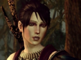 Morrigan (Dragon Age)