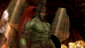 Ogre-ttt2-screengrab