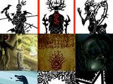 Category:SCP Foundation Villains | Villains Wiki | FANDOM