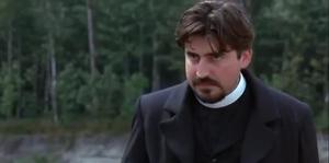 ReverendDruryEvilStare