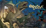 Stegosaur-marvel-hot-homecoming-spiderman
