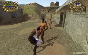 The-scorpion-king-rise-of-the-akkadian-02.big