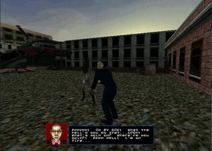 Снимок экрана (60)