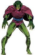 A9930aa420719aaf05b5a3b9c4a6f5fa--collection-marvel-comic-villains