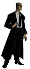 Agent Bishopvillainswikiprofilepic
