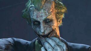 Batman-arkham-city-joker-trailer 7