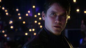 Bruno Mannheim Smallville 001