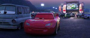 Cars3-disneyscreencaps.com-1009