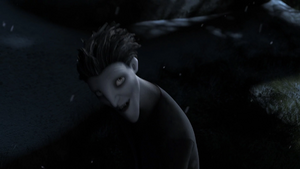 Rise-guardians-disneyscreencaps com-5595