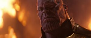 Avengers-infinitywar-movie-screencaps.com-6052
