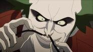 Batman-Assault-on-Arkham-Sneak-Peek-Featurette-Joker