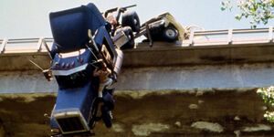 Breakdown 1997 3