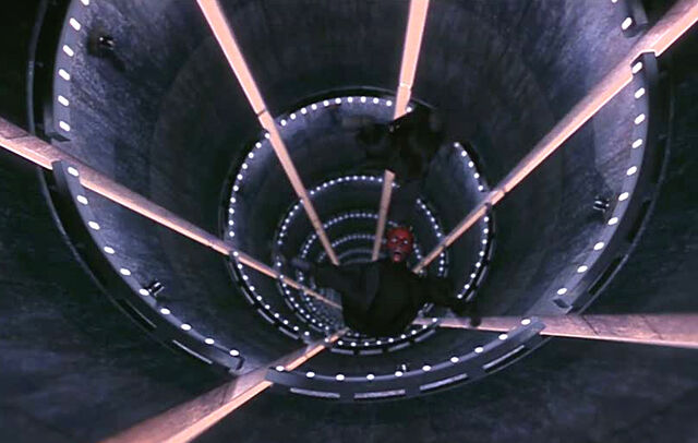 File:Darth Maul's death.jpg