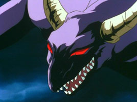 Goshinki Villains Wiki Fandom Powered By Wikia