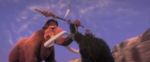 Ice-age4-disneyscreencaps.com-8488