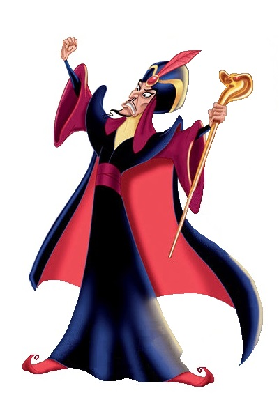 Image Jafar Jpg Villains Wiki Fandom Powered By Wikia