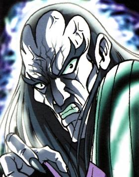 File:Le visage de Darkhell.jpg
