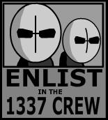 MC5 Poster2